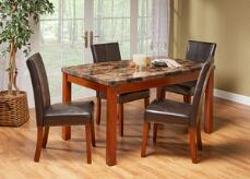 HELENA 5 PC DINETTE