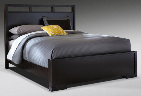 Loft Queen Bed Clearance On Sale Theroomplace Categories