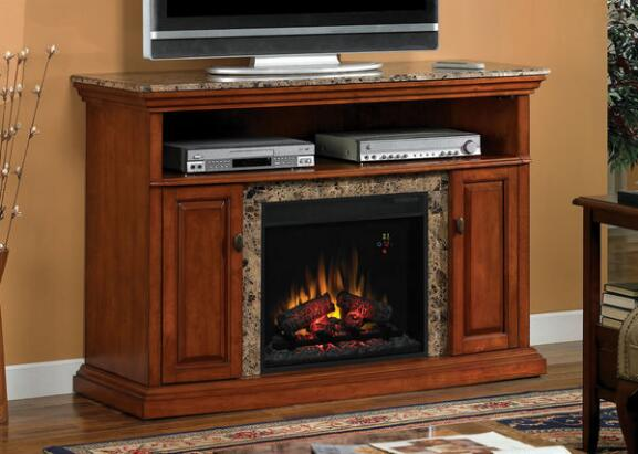 The roomplace furniture stores serving greater chicago for Montebello fireplace